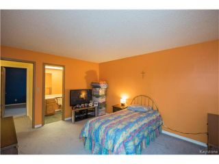 Photo 11: 147 Alburg Drive in Winnipeg: River Park South Residential for sale (2F)  : MLS®# 1703172