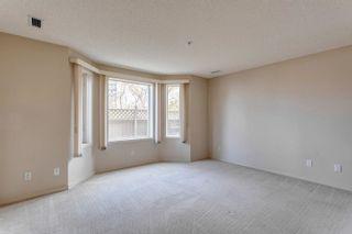 Photo 17: 102 10649 SASKATCHEWAN Drive in Edmonton: Zone 15 Condo for sale : MLS®# E4265960