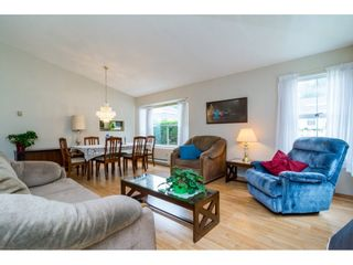"""Photo 6: 8 6537 138 Street in Surrey: East Newton Townhouse for sale in """"Charleston Green"""" : MLS®# R2105934"""