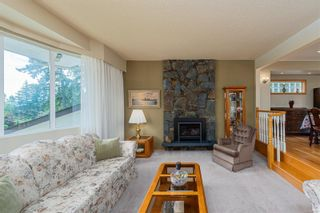 Photo 5: 1956 Sandover Cres in : NS Dean Park House for sale (North Saanich)  : MLS®# 876807