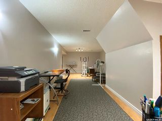 Photo 20: 99 Spinks Drive in Saskatoon: West College Park Residential for sale : MLS®# SK810394