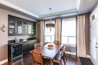 Photo 7: 3403 HORIZON Drive in Coquitlam: Burke Mountain House for sale : MLS®# R2136853