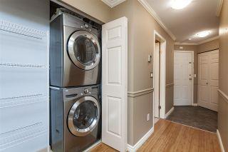 "Photo 18: 112 9299 121 Street in Surrey: Queen Mary Park Surrey Condo for sale in ""Huntington Gate"" : MLS®# R2365888"