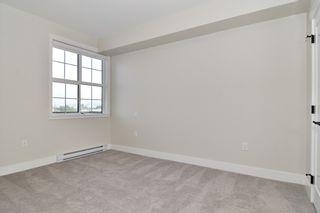 Photo 10: 22638 119 Avenue in Maple Ridge: East Central Condo for sale : MLS®# R2610920