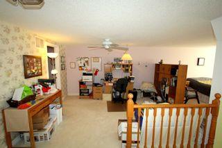 Photo 12: 57 194 Cedar Beach Road in Brock: Beaverton Condo for sale : MLS®# N4342780