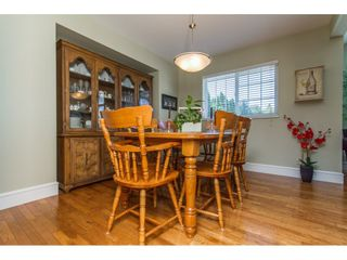 Photo 10: 3794 LATIMER Street in Abbotsford: Abbotsford East House for sale : MLS®# R2101817
