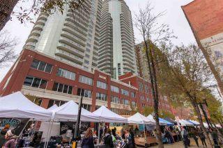Photo 24: Downtown in Edmonton: Zone 12 Condo for sale : MLS®# E4145073