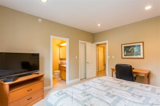 """Photo 11: 20260 28 Avenue in Langley: Brookswood Langley House for sale in """"BROOKSWOOD"""" : MLS®# R2403878"""
