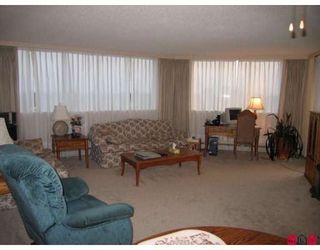 "Photo 2: 803 11881 88TH Avenue in Delta: Annieville Condo for sale in ""KENNEDY TOWERS/ANNIEVILLE"" (N. Delta)  : MLS®# F2826811"