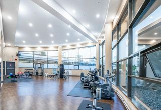 """Photo 23: 2003 5611 GORING Street in Burnaby: Central BN Condo for sale in """"LEGACY"""" (Burnaby North)  : MLS®# R2602138"""
