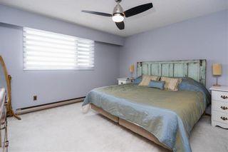 Photo 14: 1145 Schapansky Road in St Germain: R07 Residential for sale : MLS®# 202106779