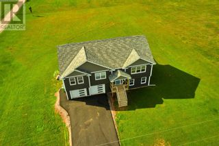 Photo 3: 147 MacMillan Point Road in West Covehead: House for sale : MLS®# 202125853