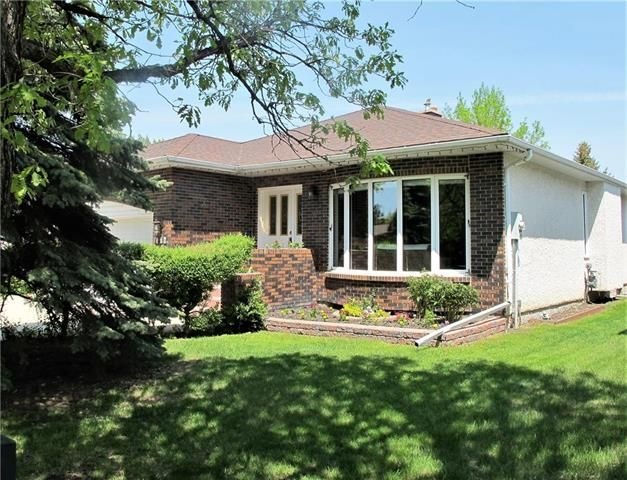 Photo 2: Photos:  in Winnipeg: North Kildonan Residential for sale (3G)  : MLS®# 1914401