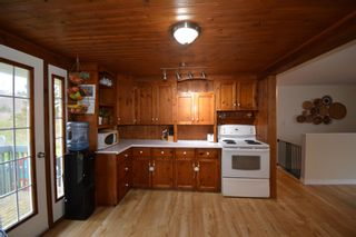 Photo 16: 479 Lewiston Road Road in Ashmore: 401-Digby County Residential for sale (Annapolis Valley)  : MLS®# 202111169