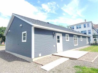 Photo 16: 25 Gates Avenue in Middleton: 400-Annapolis County Residential for sale (Annapolis Valley)  : MLS®# 202015938