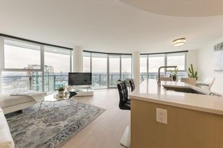 Photo 18: 2517 89 NELSON Street in Vancouver: Yaletown Condo for sale (Vancouver West)  : MLS®# R2576003