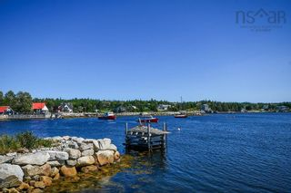 Photo 29: 14 School Road in Ketch Harbour: 9-Harrietsfield, Sambr And Halibut Bay Residential for sale (Halifax-Dartmouth)  : MLS®# 202123716
