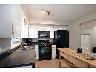 Photo 8: 2130 ADANAC STREET in Vancouver: Hastings 1/2 Duplex for sale (Vancouver East)  : MLS®# R2050168