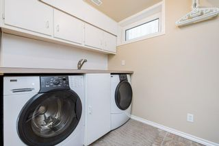 Photo 38: 3604 111A Street in Edmonton: Zone 16 House for sale : MLS®# E4255445