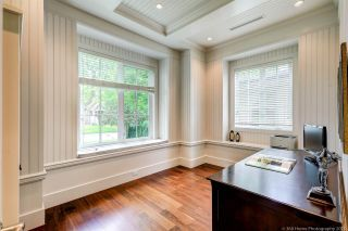 Photo 13: 4660 W 9TH Avenue in Vancouver: Point Grey House for sale (Vancouver West)  : MLS®# R2473820