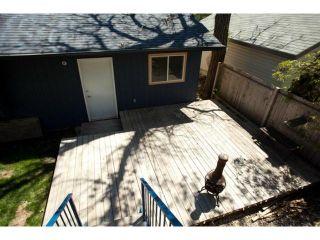 Photo 19: 194 Imperial Avenue in WINNIPEG: St Vital Residential for sale (South East Winnipeg)  : MLS®# 1311303