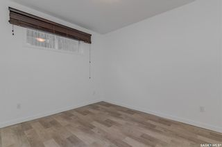 Photo 32: 435 Paton Place in Saskatoon: Willowgrove Residential for sale : MLS®# SK871983