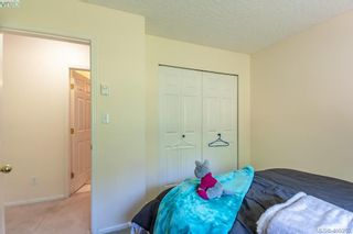 Photo 24: 3285 Fulton Rd in VICTORIA: Co Triangle House for sale (Colwood)  : MLS®# 805259