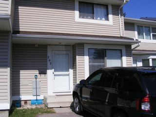 Photo 24: 202 Pinestream Place NE in Calgary: Pineridge Row/Townhouse for sale : MLS®# A1097730