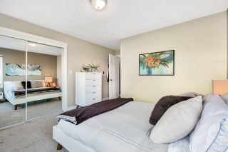 "Photo 15: 205 15233 PACIFIC Avenue: White Rock Condo for sale in ""Pacific View"" (South Surrey White Rock)  : MLS®# R2535565"