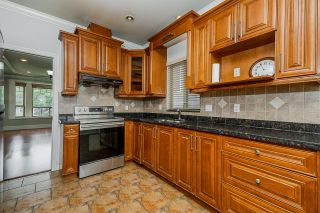 Photo 9: 772 E 59TH Avenue in Vancouver: South Vancouver House for sale (Vancouver East)  : MLS®# R2614200