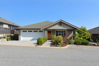 Photo 23: 5630 ANDRES ROAD in Sechelt: Sechelt District House for sale (Sunshine Coast)  : MLS®# R2497608