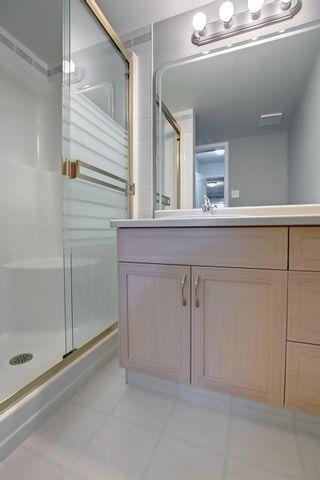 Photo 33: 104 8909 100 Street in Edmonton: Zone 15 Condo for sale : MLS®# E4262789