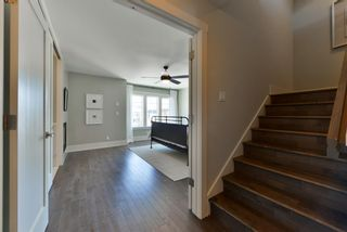 Photo 23: 2217 24A Street SW in Calgary: Richmond Semi Detached for sale : MLS®# A1069919