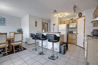 Photo 14: 145 Taravista Crescent NE in Calgary: Taradale Detached for sale : MLS®# A1125771