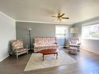 Photo 13: 105 Ottawa Street in Davidson: Residential for sale : MLS®# SK852026