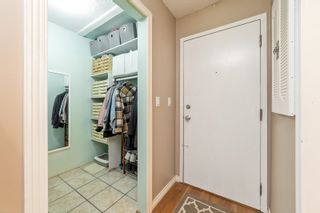 "Photo 17: 304 13525 96 Avenue in Surrey: Whalley Condo for sale in ""PARKWOODS"" (North Surrey)  : MLS®# R2598770"