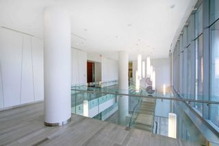 Photo 5: 1305 70 Forest Manor Road in Toronto: Henry Farm Condo for lease (Toronto C15)  : MLS®# C4582032
