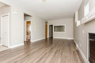 """Photo 9: 17 5839 PANORAMA Drive in Surrey: Sullivan Station Townhouse for sale in """"Forest Gate"""" : MLS®# R2046887"""