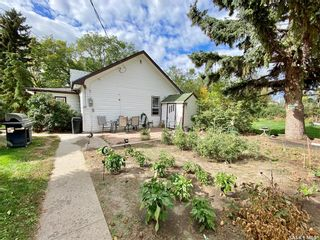 Photo 35: 119 Kennedy Street in Conquest: Residential for sale : MLS®# SK871298