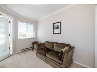 Photo 11: 302 2239 152 Street in Surrey: Sunnyside Park Surrey Condo for sale (South Surrey White Rock)  : MLS®# R2364850