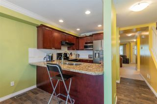 """Photo 22: 23 6555 192A Street in Surrey: Clayton Townhouse for sale in """"CARLISLE AT SOUTHLANDS"""" (Cloverdale)  : MLS®# R2562434"""