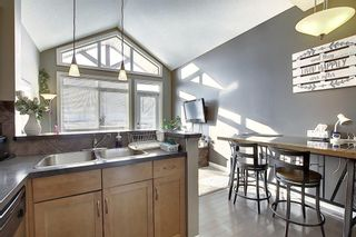 Photo 13: 19 117 Rockyledge View NW in Calgary: Rocky Ridge Row/Townhouse for sale : MLS®# A1061525