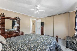 Photo 25: 21 Tararidge Drive NE in Calgary: Taradale Detached for sale : MLS®# A1088831