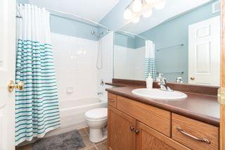 Photo 15: 26 Edmund Gale Drive in Winnipeg: Canterbury Park House for sale (3M)  : MLS®# 1813373