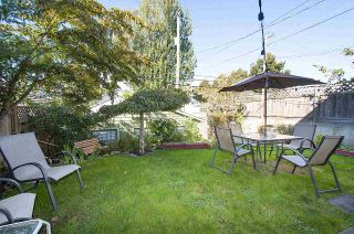 Photo 14: 2785 E 15TH Avenue in Vancouver: Renfrew Heights House for sale (Vancouver East)  : MLS®# R2107730