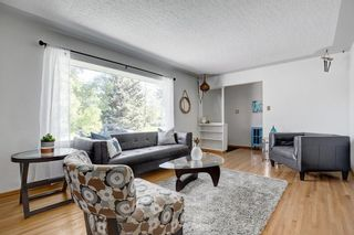 Photo 5: 29 Grafton Crescent SW in Calgary: Glamorgan Detached for sale : MLS®# A1076530