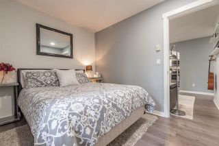 """Photo 15: 101 3128 FLINT Street in Port Coquitlam: Glenwood PQ Condo for sale in """"Fraser Court Terrace"""" : MLS®# R2560702"""