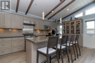Photo 9: 26 6855 Park Ave in Honeymoon Bay: House for sale : MLS®# 882294