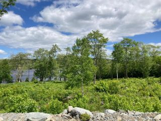Photo 12: Lot 28 Anderson Drive in Sherbrooke: 303-Guysborough County Vacant Land for sale (Highland Region)  : MLS®# 202115629