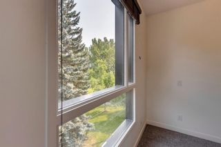 Photo 18: 206 1616 24 Avenue NW in Calgary: Capitol Hill Row/Townhouse for sale : MLS®# A1130011